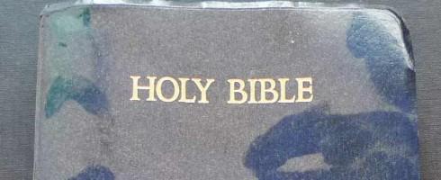 holybible